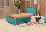 Детская кровать Corners Золушка, фото 7