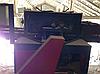 Многопильный станок JK-40, фото 3