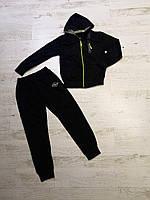 """Трикотажный костюм-двойка для мальчика """"Sincere"""" на рост  116  (Венгрия), фото 1"""