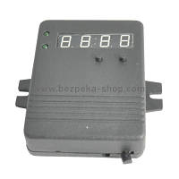 Sensor-20 (20Net) температурный датчик