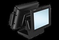 Защищенные ноутбуки и планшеты Panasonic