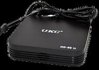 Цифровой ТВ-ресивер T2 HD-95