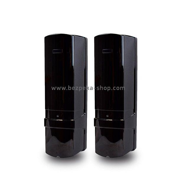 ИК-барьер LBX-200