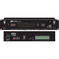 Контролер системи оповіщення IPC-MVRP