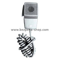 Ручной микрофон IPM-T3