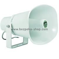 Рупорний гучномовець IPS-H30P