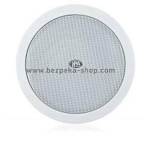 Стельовий гучномовець IPS-C20P