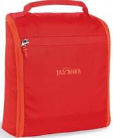 Косметичка Tatonka Wash Bag DLX Tatonka (1033-TAT 2836.015)