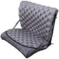 Крісло-чохол Sea To Summit Air Chair Regular Updated Sea To Summit (1033-STS AMAIRCR)