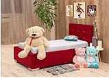 Детская кровать Corners Арлекино, фото 6