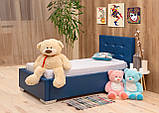 Детская кровать Corners Арлекино, фото 5