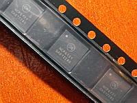 ON NCP6131 QFN - контроллер питания IMVP7 CPU/GPU