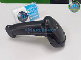 Сканер штрих кода (USB) X-9100
