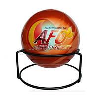 Автоматический огнетушитель AFO Fire Ball