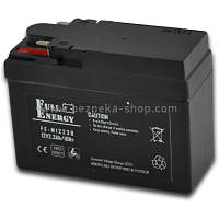 Акумулятор для мопедів FE-M1223B