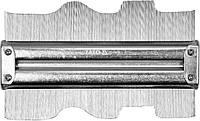 Шаблон для профилей 150x46 мм, Yato (YT-70870), фото 1