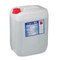 Нейтральное средство для дезинфекции поверхностей SaneChem SANSEPT 0200, 5/20 кг