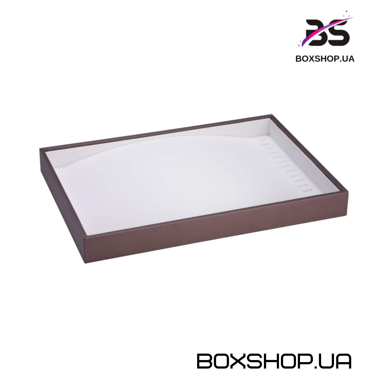 Ювелирный планшет BOXSHOP - 1022310175
