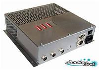 БУС-3-03-100MW блок керування світлодіодними світильниками, кількість драйверів - 3, потужність 100W., фото 1