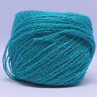 Акрилові нитки для вишивання № 4149