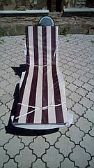 Матрасы для лежаков пляжных в ассортименте 180504