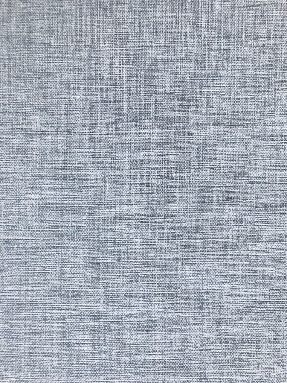 Виниловые обои на флизелине  Sirpi  Alta Gamma Kilt 24205 однотон голубой светло серый с бирюзой