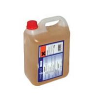 Жидкое средство SaneChem ANESAN для мытья оборудования, помещений пищевой промышленности, 5/20 кг