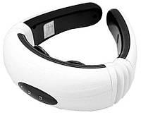 🔝 Миостимулятор для шеи SH-208 массажер для головы | стимулятор мышц шеи с доставкой по Украине, Міостимулятори, Миостимуляторы