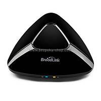 Універсальний Wi-Fi пульт Broadlink RM-Pro з ІЧ - і радіоуправлінням