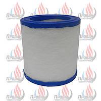 Фильтр для газораздаточной колонки Астра