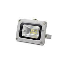LED-прожектор LW-10W-220