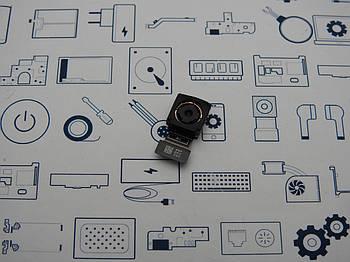 Основная камера Xiaomi Redmi Note 3 SE (задняя) Сервисный оригинал