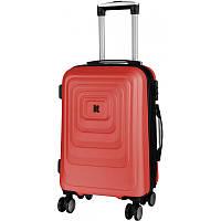 Чемодан IT Luggage MESMERIZE/Cayenne S Маленький, фото 1