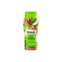 Шампунь женский Balea Pure Frische для жирных волос 300мл