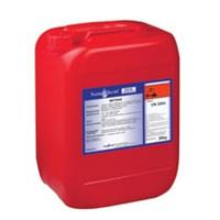 Кислотное средство SaneChem BETSAN для удаления остатков бетона, цемента и минеральных отложений, 5/25/1000 кг