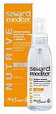Масляний флюїд Helen Seward Mediter Olea Fluid 4/F