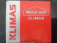 Саморезы кровельные Wkret-met (Klimas) 4,8*19 мм