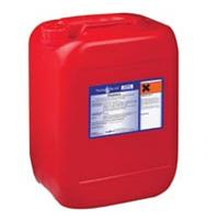 Кислотный жидкое средство SaneChem PROSAN K для мытья в системе CIP, 5/25 кг