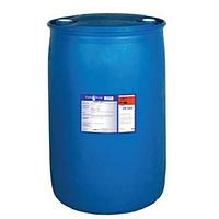 Кислотное беспенное средство SaneChem SANFLOW K для удаления загрязнений в закрытом цикле CIP мойки, 25 кг