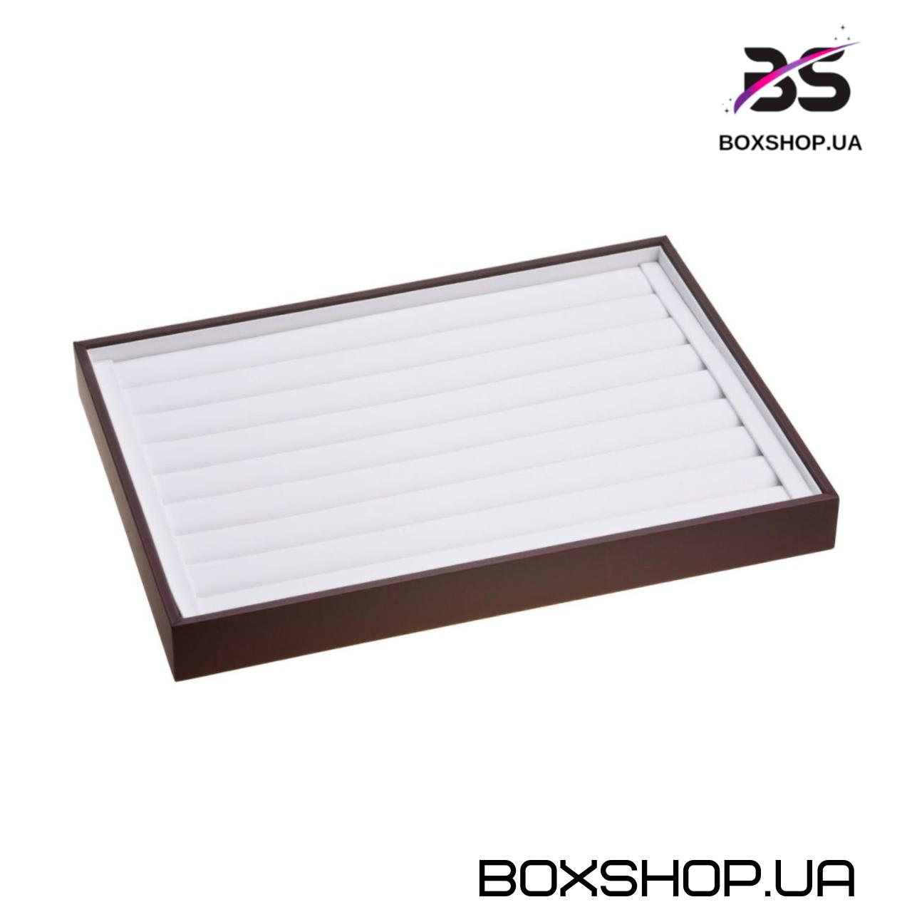 Ювелирный планшет BOXSHOP - 1022326036