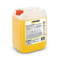 Средство для пенной очистки для аппаратов высокого давления Karcher RM 806, 10 л