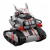 Трансформер Mi Robot Rover