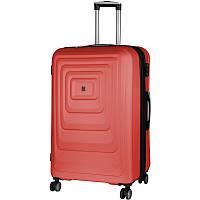 Валіза IT Luggage MESMERIZE/Cayenne L Великий