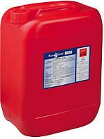 Кислотное пенное средство с дезинфицирующим эффектом SaneChem DESSAN 0153, рабочая конц-я 1-5 %, 5/25 кг