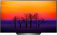 Телевизор LG OLED55B8