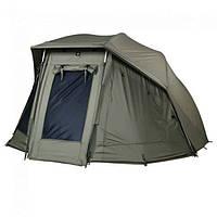 Палатка-зонт Ranger 60IN OVAL BROLLY+ZIP PANEL (RA 6607)