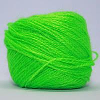 Акрилові нитки для вишивання № UK20