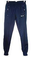 Мужские зауженные штаны Puma Mercedes MAPM Sweat Pants,оригинал,ткань лакоста.