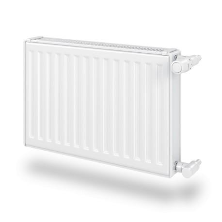 Радиатор стальной панельный VK 33 900 х 800 с нижним подключением VOGEL&NOOT