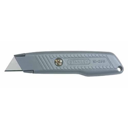 Нож Utility 136 мм STANLEY (0-10-299)